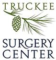 Truckee Surgery Center Logo
